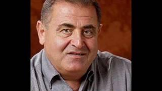 Aram Asatryan-tariner.wmv