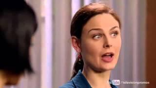 """Watch Bones Season 8 Episode 16  Promo: """"The Friend in Need"""" (HD)"""