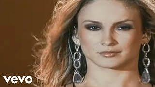 Claudia Leitte - Pássaros (Live)