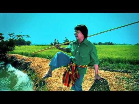 ตัวอย่าง แหยมยโสธร 1 [2005] Hello Yasothorn Trailer HD