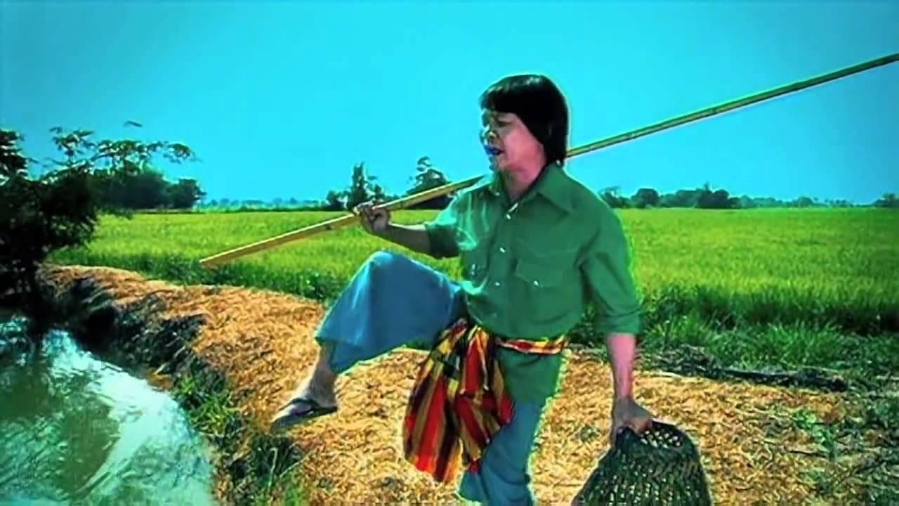 Photo of one2up mini-hd movie ภาพยนตร์ โหลดหนังฟรี โหลดหนัง – ตัวอย่าง แหยมยโสธร 1 [2005] Hello Yasothorn Trailer HD