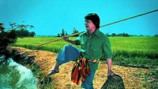 Repeat youtube video ตัวอย่าง แหยมยโสธร 1 [2005] Hello Yasothorn Trailer HD