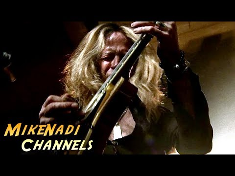 THE DEAD DAISIES - Rise Up / May 2018 Rockpalast [HDadv] [1080p] live