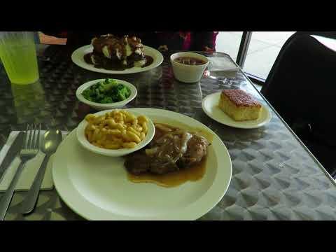One Of Indy's Best Kept Secrets...in Food!