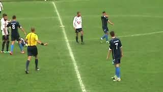 FK Famos