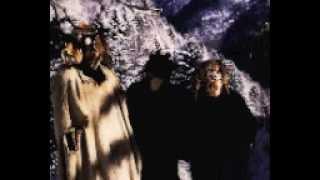 STILLE VOLK - Eths cants deth Pyrena (Démo 1996)