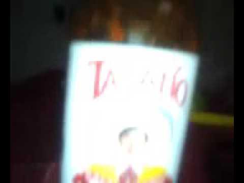 Stickin around 3 tapatio/reduced fat milk.