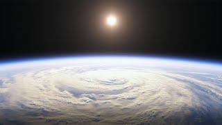 #BeautifulScience - Andrea Bocelli feat. Giorgia YouTube Videos