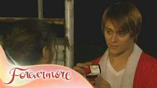Forevermore: The Promise Ring