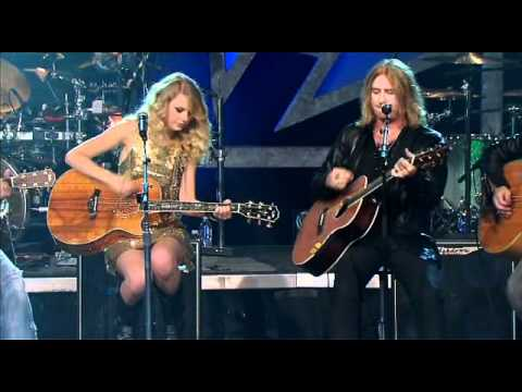 Two Steps Behind (Live) - Def Leppard &...
