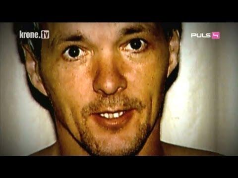 Gesichter des b sen teil 1 der spiegel tv sterreich for Spiegel tv doku
