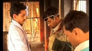 Sun Baba Mere Bhootan Ne Haryanvi Balaji Bhajan By Narendra Kaushik [Full Song] I Deewane Baba Ke