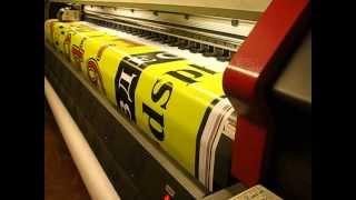 Печать баннеров(, 2013-04-18T13:16:06.000Z)