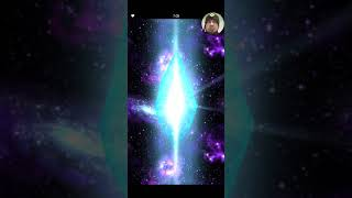 FFBE Daily Dose of Daily Summon 10-23-19