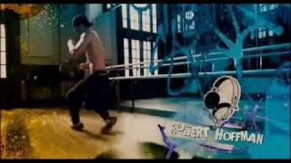 Step Up 2 the Streets | Trailer HQ | 2008