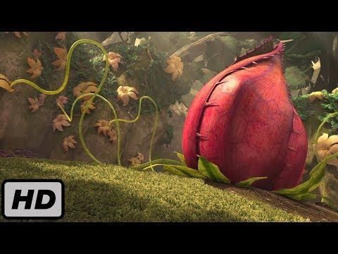 Ледниковый период 3 эра динозавров мультфильм 2009 1080