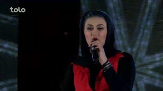 Helal Eid Concert - Episode 2 - 1395 - Eid Feter / کنسرت هلال عید - قسمت دوم - ۱۳۹۵ - عید فطر