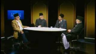 Faith Matters No 3 (Part 2 of 6): Ahmadiyya Muslim Jamaat (English)