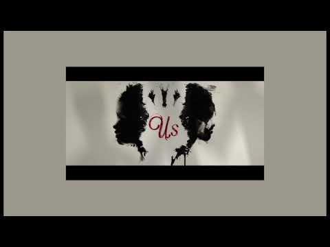 Janelle Monáe - I Like That | Us OST 1 hour