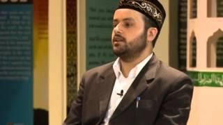 Rahenege Khilafat se Wabasta Hum (Urdu)