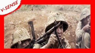 Best War Movies of All Times - Dien Bien Phu War - Best Full Movie