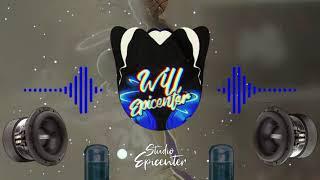 El Alfa El Jefe, Nicky Jam, Ozuna, Arcangel, Secreto - A CORRER LOS LAKERS [Epicenter Bass Boosted]