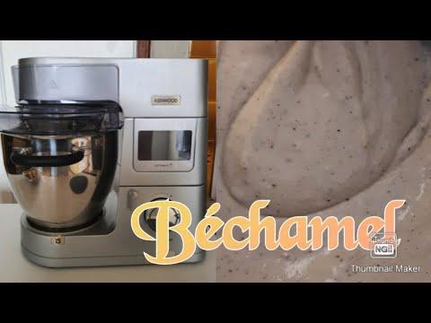 béchamel-au-cooking-chef-expérience