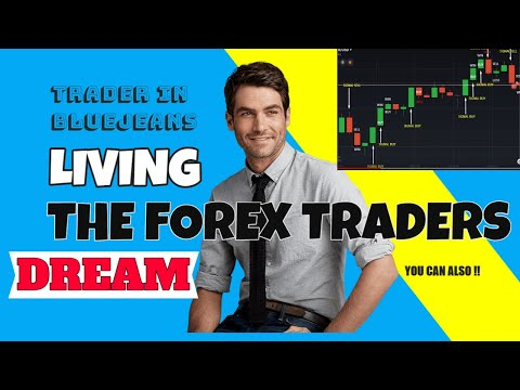 forex-currency-trading-for-dummies-|-pdf