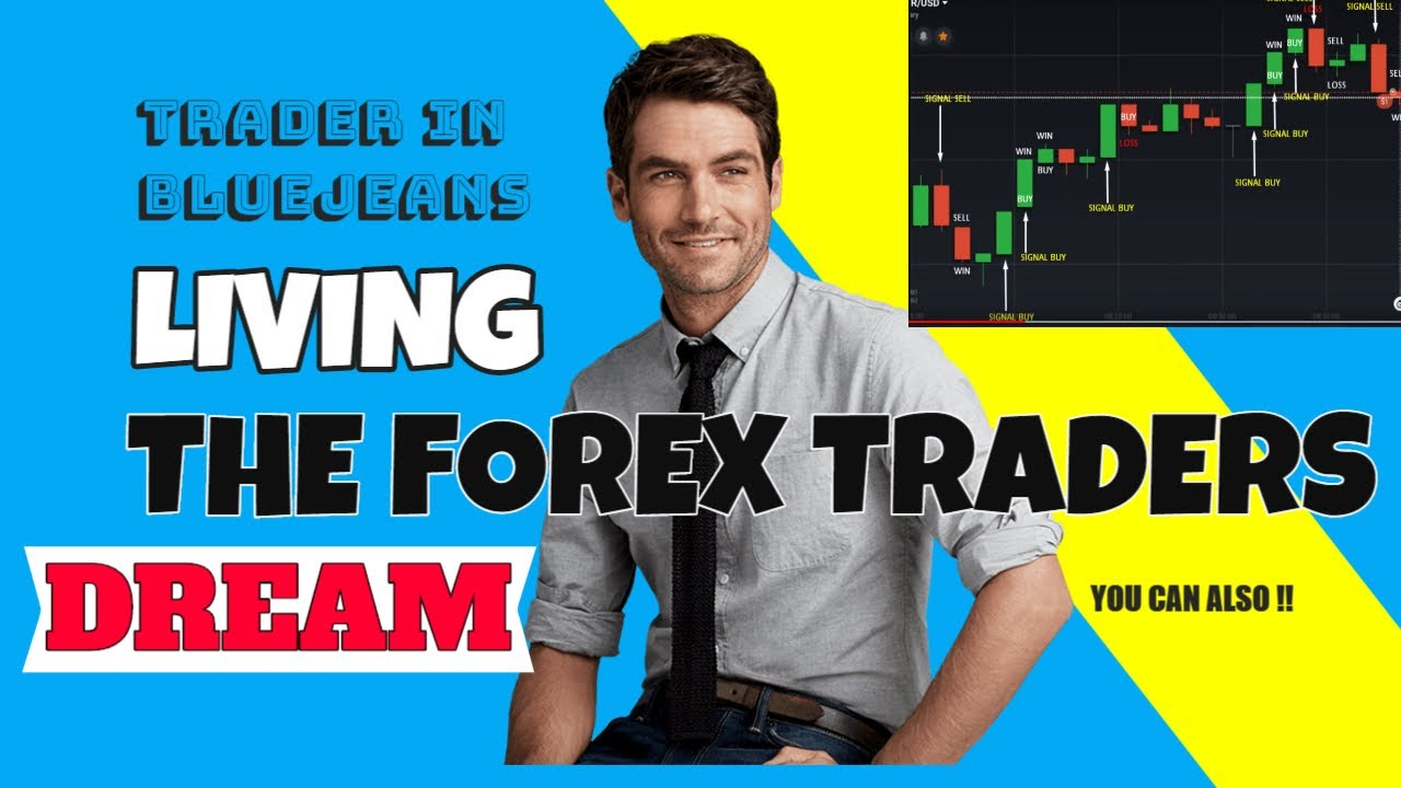 Good forex broker for news trading