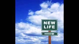 hypnose pour une toute nouvelle vie