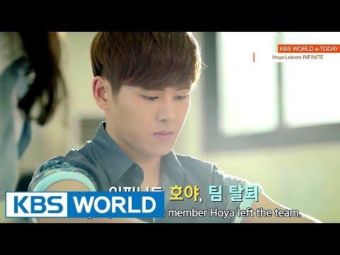 KBS WORLD e-TODAY [ENG/2017.08.31]