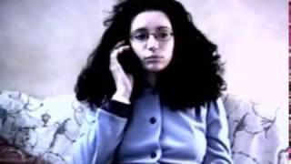 Il Fratello dell'Omicida - November 1998