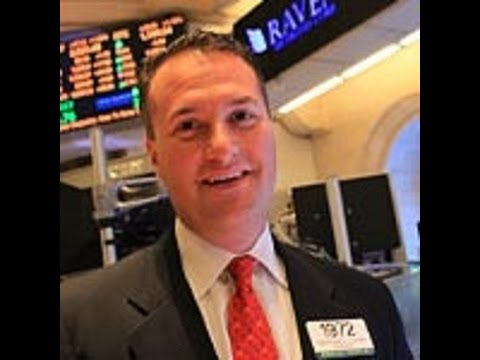 Jonathan Corpina, NYSE Floor Trading - #PreMarket Prep for February 20, 2015