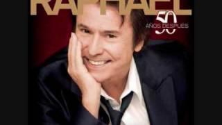 Raphael - 50 Años Despues - A Mi Manera (My Way)
