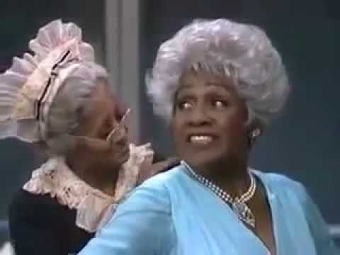 The Jeffersons, full episodes