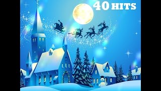 Download Jingle Bells Jim Reeves
