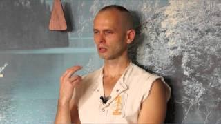 Обучение медитации онлайн. Как достичь Просветления