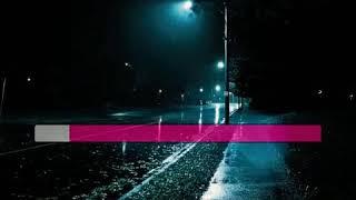 Đường Xa ướt mưa Karaoke DJ Remix Đàm Vĩnh Hưng beat phối mới nhất 2019