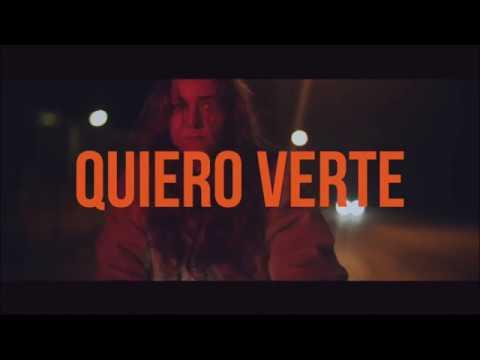 Marta Soto - Quiero verte (Lyrics)