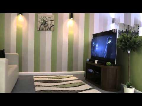 Electrical Appliances - Retail & Suppliers - R C Snelling Ltd