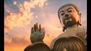 Consejos de Buda para nuestra vida