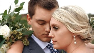 McBride Wedding Highlight Film 💕 - Treeboy Productions