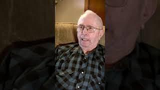 One Veteran's Story: J.T. Nolen