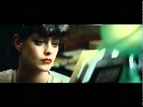 Rachels Song - Blade Runner