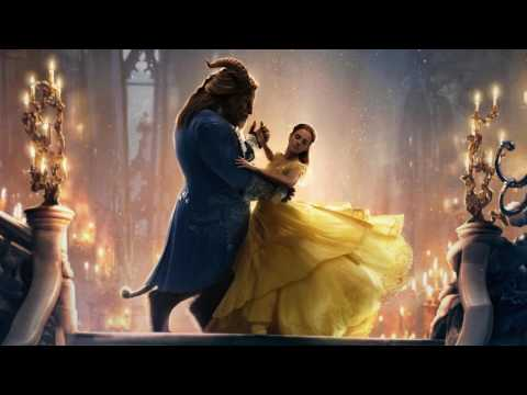 Soundtrack Beauty And The Beast (Theme Song 2017) - Musique film La Belle et la Bête
