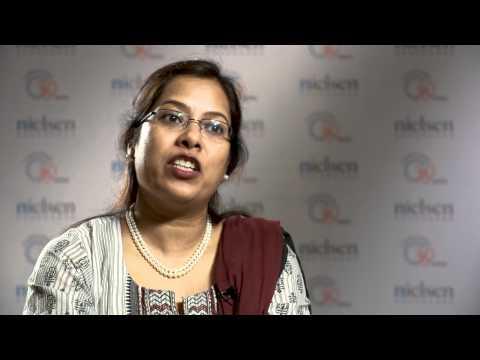 Nielsen India - Banoja Acharya