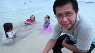 7 | Pulau Putri, Belinyu, Kab. Bangka - abdillah.net