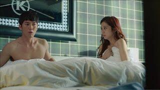 Video 【TVPP】Jang Hyuk - Revival of Macao Night, 장혁 - 으아아아악! 마카오에서의 하룻밤을 재연하다 @ Fated To Love You download MP3, 3GP, MP4, WEBM, AVI, FLV Agustus 2018
