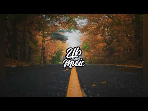 Dynoro - In My Mind ft. Gigi D'Agostino [Bass Boosted] (1 hour version)