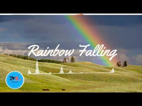 Rainbow FallingBy Johan Glossner [Indie Pop Music]